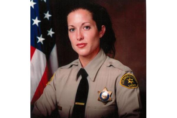 Off-Duty California Deputy Struck, Killed by Car While Helping Elderly Woman