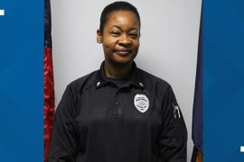Virginia Correctional Officer Suffers Fatal Heart Attack on Duty