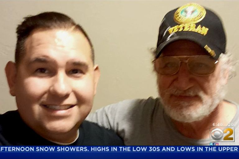Illinois Department to Present Donated Goods to Veteran in Need