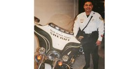 Florida Deputy Among 2 Killed in Motorcycle Accident
