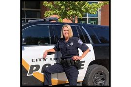 Wisconsin Officer Dies of Injuries Suffered in Vehicle Collision