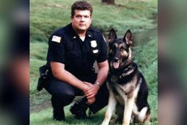Indiana Officer Dies from Injuries Sustained in 1995 Vehicle Collision