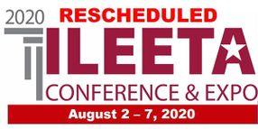 Annual ILEETA Conference Postponed Until August