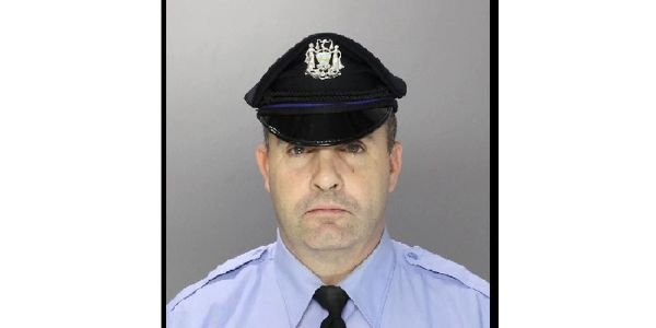 Philadelphia Police Cpl. James O'Connor IV was shot and killed last Friday while serving a...