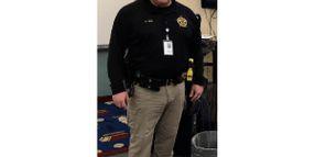 Kentucky Deputy Dies in Single-Car Patrol Vehicle Collision