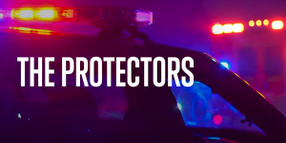 5.11 Salutes Police and Other Pandemic Heroes, Offers 20% Discount on Products