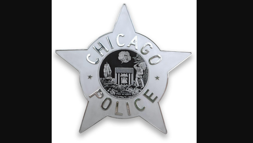 Chicago Police Department Confirms 3 More Officers Testing Positive for COVID-19