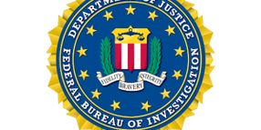 FBI Releases Report on 2019 Active Shooter Incidents