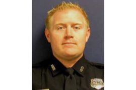 Texas Officer Killed, Another Injured in Helicopter Crash