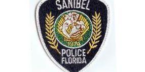 Florida Officer Injured in ATV Crash
