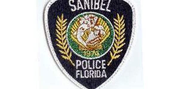 An officer with the Sanibel (FL) Police Department was injured on Sunday afternoon when the ATV...