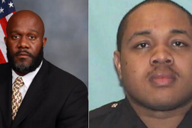 2 Atlanta Officers Fired for Alleged Excessive Force During Protest Response