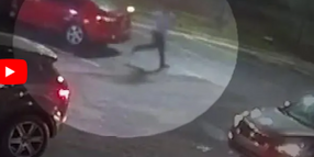 Atlanta Officers Attempted to De-Escalate Encounter with Man Before Fatal Shooting