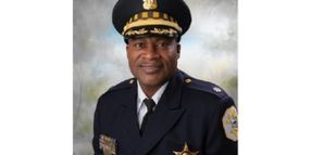 Chicago Deputy Chief Dies from Apparent Suicide in Station