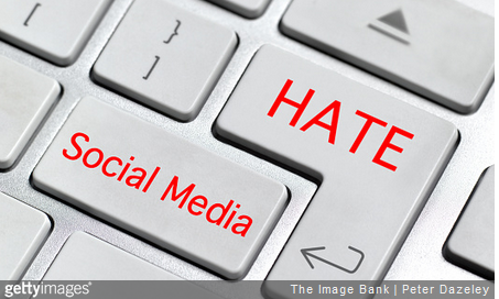 Daughter of Slain Texas Officer Slammed for Tweeting