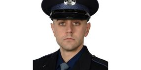 Michigan State Police Trooper Dies From Injuries Sustained in Collision