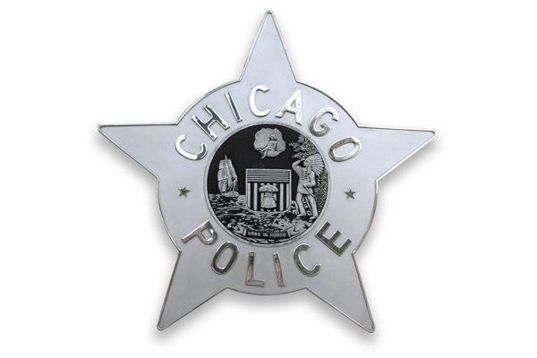 Imposters Pose as Chicago Police Officers During Hold-Ups