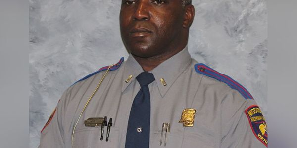 Lieutenant Troy Morris—a 27-year veteran of the Mississippi Highway Patrol who also worked part...
