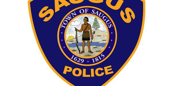3 Massachusetts Officers Stabbed During Incident Involving Stolen Vehicle