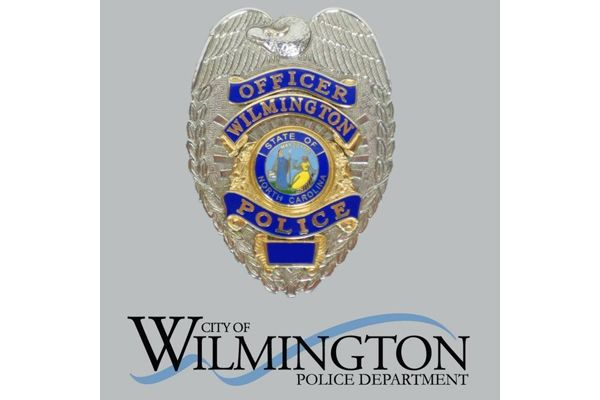 Officers with the Wilmington (NC) Police Department will soon be undergoing new training that is aimed at empowering them to speak up and intervene when they see a fellow-LEO doing something they deem to be incorrect or illegal. - Image courtesy of Wilmington (NC) Police Department / Facebook.