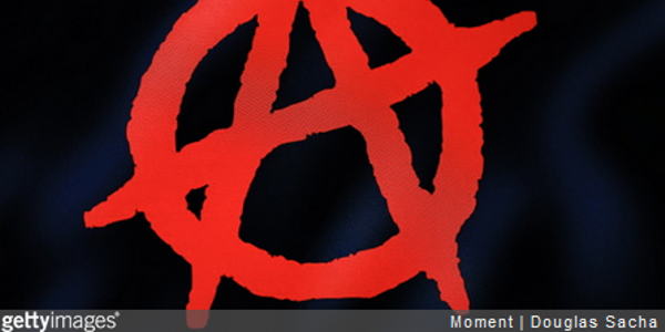 DOJ Accuses Portland, Seattle, and NYC Governments of Permitting Anarchy