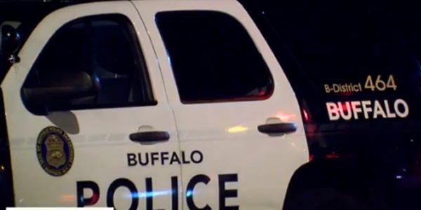 Officers with the Buffalo (NY) Police Department will no longer be required to display their...