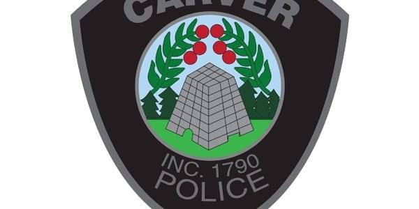 An officer with the Carver (MA) Police Department is recovering from a dog bite he sustained...