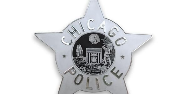 An officer with the Chicago Police Department was injured as a motorist struck him as he was...