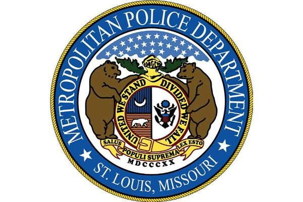 Chief John Hayden said Tuesday he hopes that the recent removal of the residency requirement for his department will help generate a net increase of about 100 officers over the next year. - Image courtesy of St. Louis Police Department / Facebook.