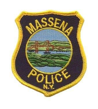 The proprietor of an automobile detailing and upkeep shop has told his local police department that he will detail all of the agency's vehicles free of charge. - Image courtesy of Massena PD / Facebook.
