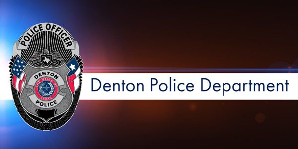 An officer with the Denton (TX) Police Department who was critically wounded in a shooting last...