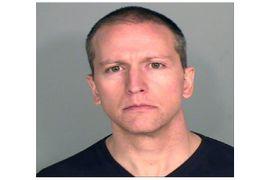Judge Dismisses One Charge Against Officer Accused of Killing George Floyd