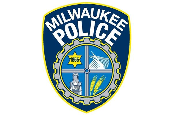 The Milwaukee Police Department could lose as many as 150 police officers in the event that a federal grant the agency has applied for does not go through. - Image courtesy of Milwaukee PD / Facebook.