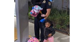 San Diego Police Department Ramps Up Social Media Presence