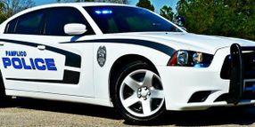 South Carolina Officer Fired Over Social Media Post
