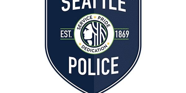 The Seattle Police Department has reportedly lost more than 100 officers in recent weeks, the...