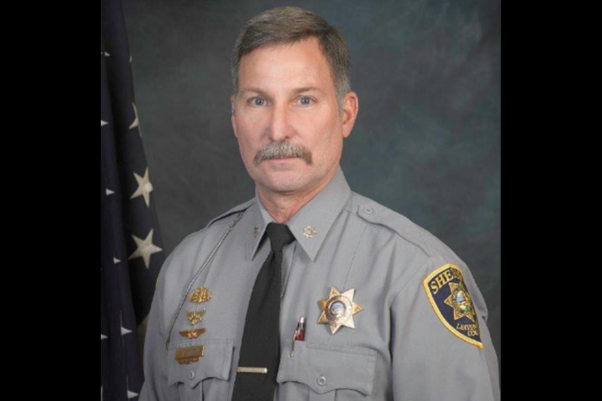 Kansas Deputy Killed in Crash with School Bus