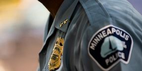 "Minneapolis Mayor Calls Further Police Budget Cuts ""Irresponsible"""