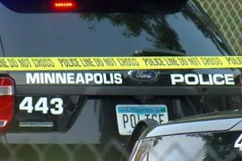 Minneapolis Still Waiting for Outside Officers to Help Fight Crime