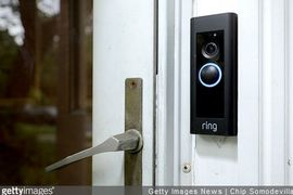 MS Police Department Wants Access to Private Video Surveillance Systems Such as Doorbell Cameras