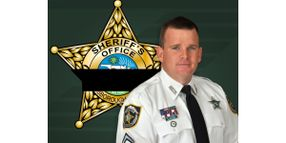 Man Accused of Fatally Ramming Retiring FL Deputy Faces Murder Charge