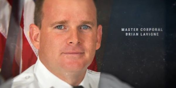FL Deputy Killed in Vehicle Ramming Attack 1 Shift from Retirement