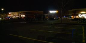 Virginia Deputy, 2 Store Employees Wounded in Walmart Shooting
