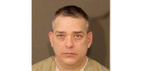 Fired Ohio Officer Faces Murder Charge Over Controversial OIS
