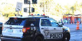 Las Vegas Police Retirements Up 37%