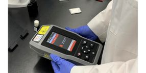 Thermo Fisher Scientific Launches New Raman Analyzer, Enhancing Narcotics Identification for Law Enforcement