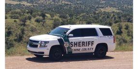 Arizona Sheriff's Deputies Threatened by Drug Cartel