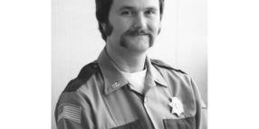 Oregon Deputy Dies from 40-Year-Old Gunshot Injuries