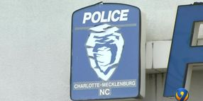 Charlotte Police Union Not Happy Department Paying $60K for Customer Service Training