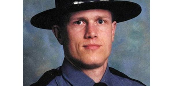 Sergeant John Burright, retired from the Oregon State Police, died early this month from...